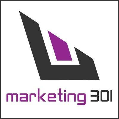 Marketing 301 : e-commerce, SEO et PrestaShop