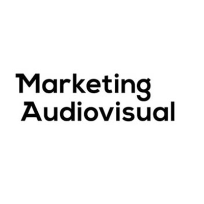 Marketing Audiovisual