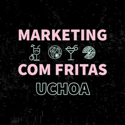 Marketing com Fritas