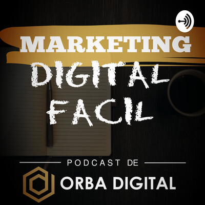 Marketing Digital Fácil