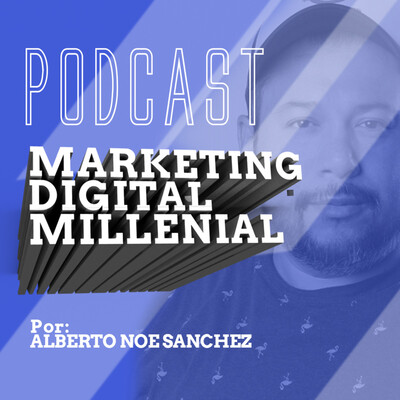 Marketing Digital Millenial