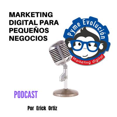 Marketing Digital para Pequeños Negocios