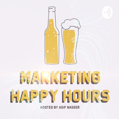 Marketing Happy Hours ?