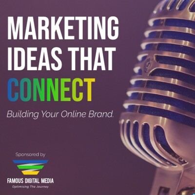 Marketing Ideas That Connect