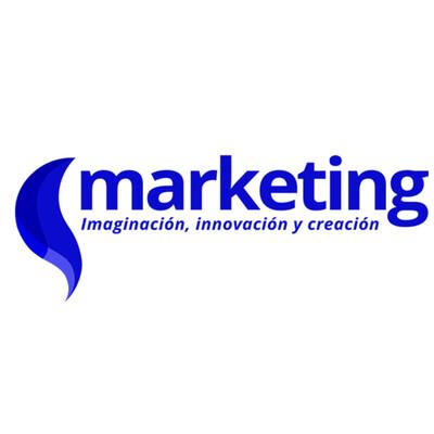 Marketing IIc