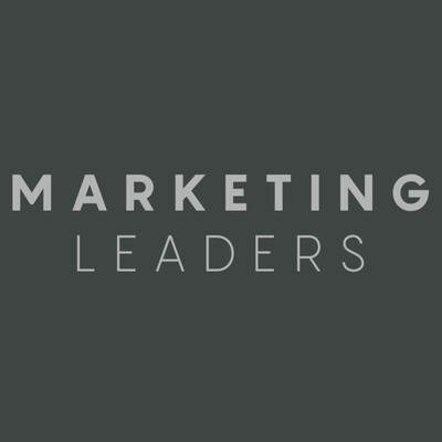 Marketing Leaders