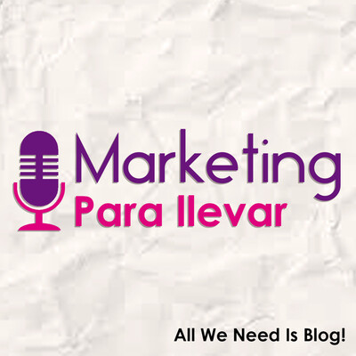 Marketing Para Llevar