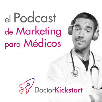 Marketing para Médicos