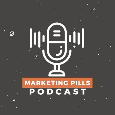 Marketing Pills El Show
