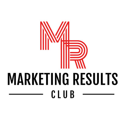 Marketing Results Club (B2B)