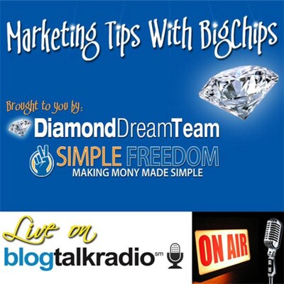 Marketing Tips With BigChips