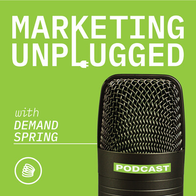 Marketing Unplugged