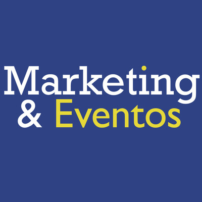 Marketing y Eventos