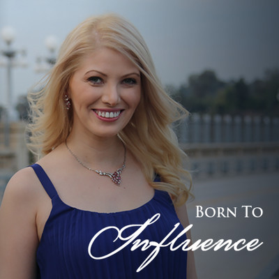 Born To Influence: The Marketing Show | Daily interviews with super successful entrepreneurs | Marketing strategies that work!