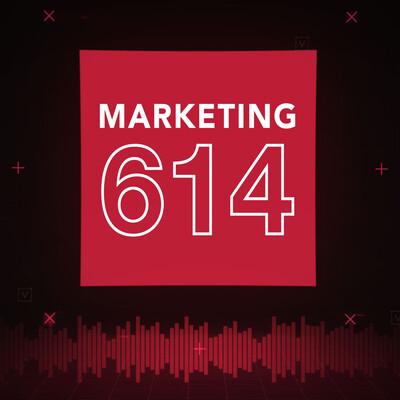 Marketing614