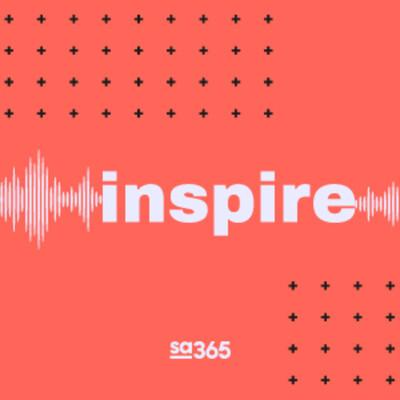 SA365 Inspire