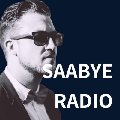 SaabyeRadio