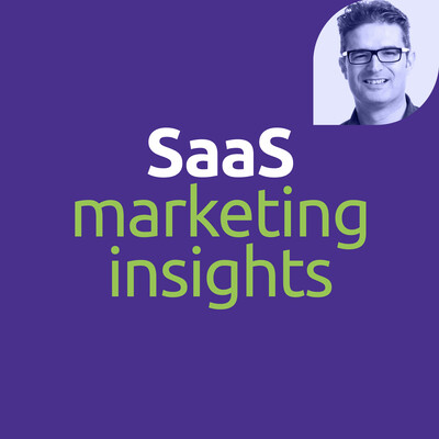 SaaS Marketing Insights