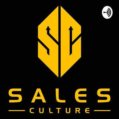 Sales Culture | B2B Podcasting Company