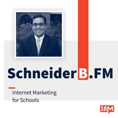 SchneiderB.FM