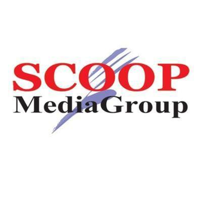 Scoop Media