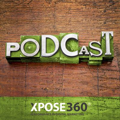 SEO und SEA Podcast