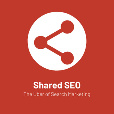 Shared SEO