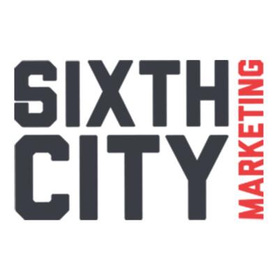 Sixth City Marketing Podcast
