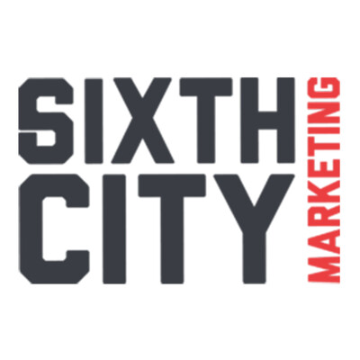 Sixth City Marketing Podcast