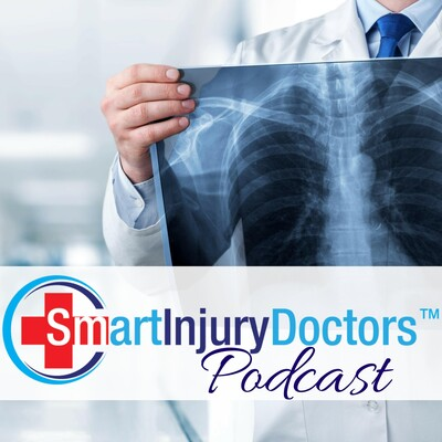 Smart Injury Doctors Podcast