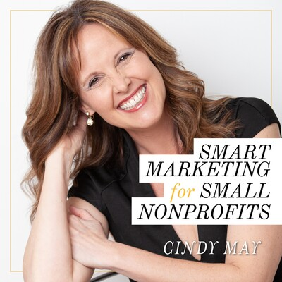 Smart Marketing for Small Nonprofits