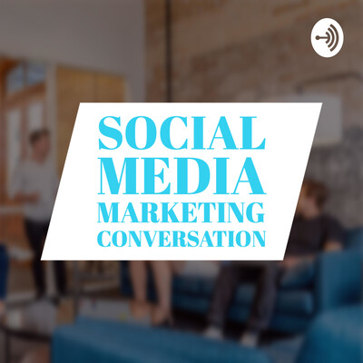 Social Media Marketing Conversation