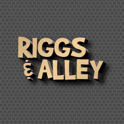 Riggs & Alley