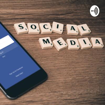 Social media marketing: The big 4 Glossary - Facebook, Twitter, LinkedIn and Pinterest