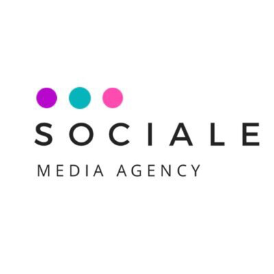 Sociale Media Agency