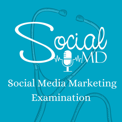 SocialMD Social Media Marketing Examination