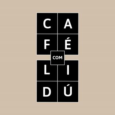 Café com lidú