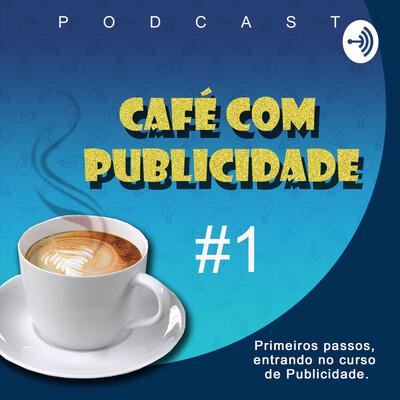 Café com Publicidade