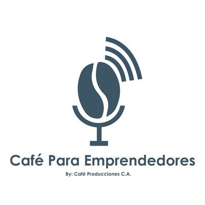 Café Para Emprendedores