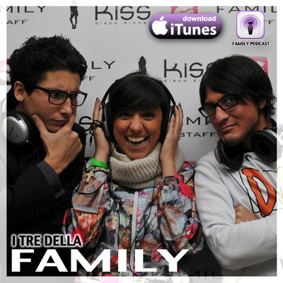 Family Podcast