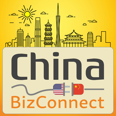 China BizConnect