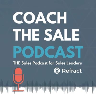 Coach The Sale