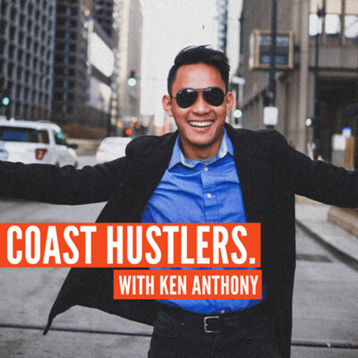 Coast Hustlers