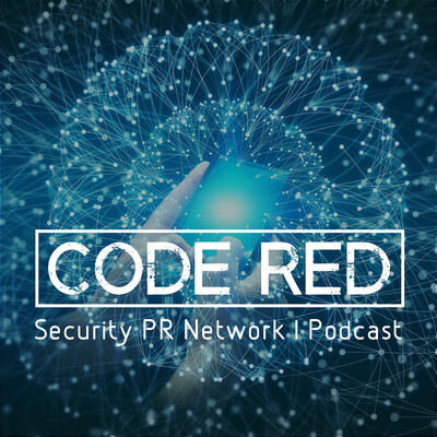 Code Red Talks