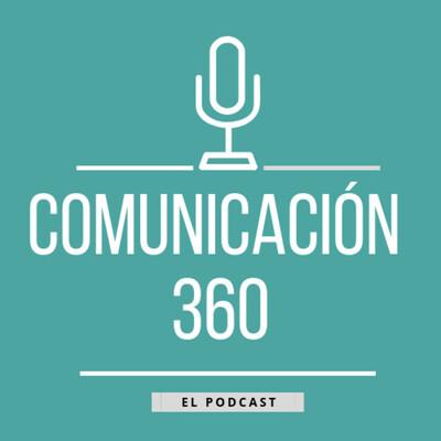 Comunicación 360