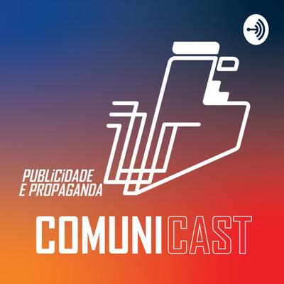 Comunicast
