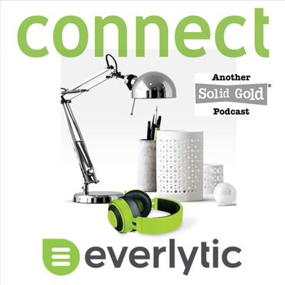 Connect with Everlytic