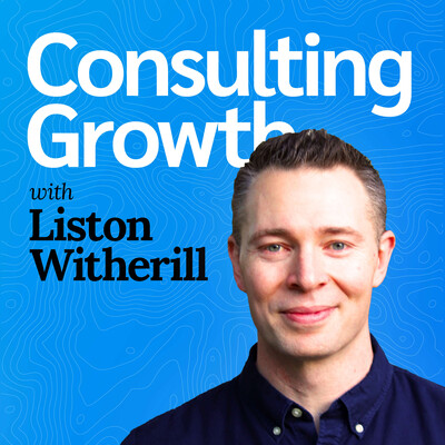 Consulting Growth