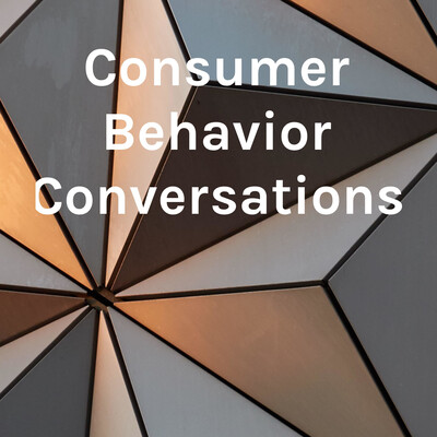 Consumer Behavior Conversations