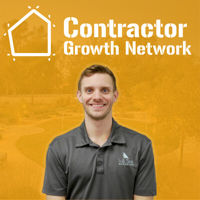 Contractor Growth Network